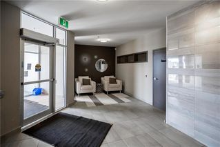 Photo 24: 204 10 Hill Grove Point in Winnipeg: Bridgwater Centre Condominium for sale (1R)  : MLS®# 202026193