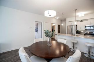 Photo 8: 204 10 Hill Grove Point in Winnipeg: Bridgwater Centre Condominium for sale (1R)  : MLS®# 202026193