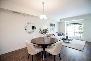 Photo 7: 204 10 Hill Grove Point in Winnipeg: Bridgwater Centre Condominium for sale (1R)  : MLS®# 202026193