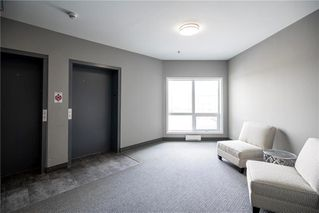 Photo 23: 204 10 Hill Grove Point in Winnipeg: Bridgwater Centre Condominium for sale (1R)  : MLS®# 202026193