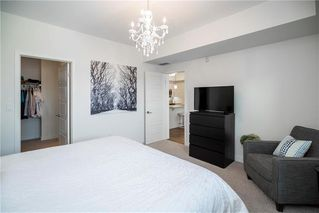 Photo 15: 204 10 Hill Grove Point in Winnipeg: Bridgwater Centre Condominium for sale (1R)  : MLS®# 202026193
