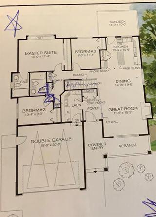 Photo 24: 8149 Edmund St in : Du Crofton House for sale (Duncan)  : MLS®# 860103