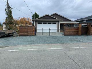 Photo 1: 8149 Edmund St in : Du Crofton House for sale (Duncan)  : MLS®# 860103