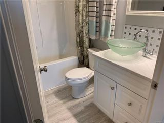 Photo 12: 8149 Edmund St in : Du Crofton House for sale (Duncan)  : MLS®# 860103