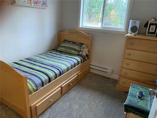 Photo 6: 8149 Edmund St in : Du Crofton House for sale (Duncan)  : MLS®# 860103