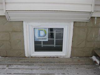 Photo 17: 8755 92A Avenue in Edmonton: Zone 18 House for sale : MLS®# E4221392
