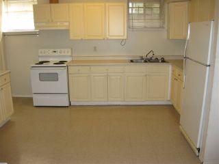Photo 9: 8755 92A Avenue in Edmonton: Zone 18 House for sale : MLS®# E4221392