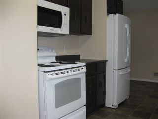 Photo 3: 8755 92A Avenue in Edmonton: Zone 18 House for sale : MLS®# E4221392