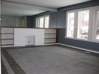 Photo 5: 8755 92A Avenue in Edmonton: Zone 18 House for sale : MLS®# E4221392