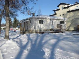 Photo 14: 8755 92A Avenue in Edmonton: Zone 18 House for sale : MLS®# E4221392