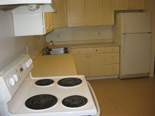 Photo 10: 8755 92A Avenue in Edmonton: Zone 18 House for sale : MLS®# E4221392