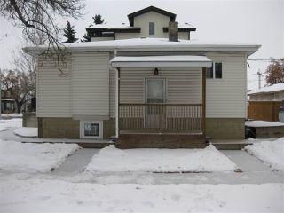 Photo 16: 8755 92A Avenue in Edmonton: Zone 18 House for sale : MLS®# E4221392