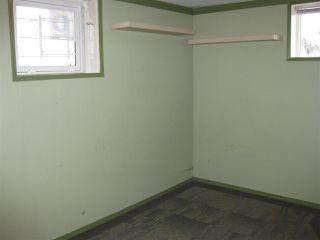 Photo 12: 8755 92A Avenue in Edmonton: Zone 18 House for sale : MLS®# E4221392