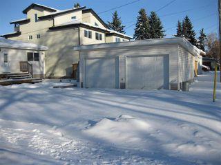 Photo 15: 8755 92A Avenue in Edmonton: Zone 18 House for sale : MLS®# E4221392