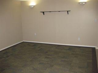 Photo 11: 8755 92A Avenue in Edmonton: Zone 18 House for sale : MLS®# E4221392