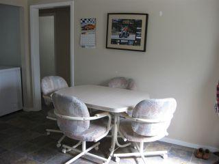 Photo 4: 8755 92A Avenue in Edmonton: Zone 18 House for sale : MLS®# E4221392