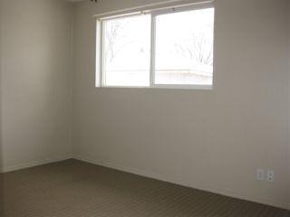 Photo 8: 8755 92A Avenue in Edmonton: Zone 18 House for sale : MLS®# E4221392