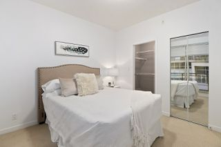 """Photo 15: 409 201 MORRISSEY Road in Port Moody: Port Moody Centre Condo for sale in """"LIBRA in SUTERBROOK"""" : MLS®# R2518990"""