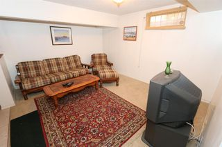 Photo 14: 2926 Parkdale Boulevard NW in Calgary: Parkdale Detached for sale : MLS®# A1052015