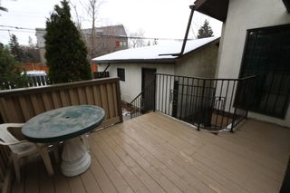 Photo 22: 2926 Parkdale Boulevard NW in Calgary: Parkdale Detached for sale : MLS®# A1052015