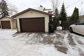 Photo 25: 2926 Parkdale Boulevard NW in Calgary: Parkdale Detached for sale : MLS®# A1052015