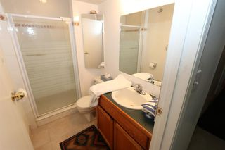 Photo 18: 2926 Parkdale Boulevard NW in Calgary: Parkdale Detached for sale : MLS®# A1052015