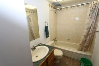 Photo 10: 2926 Parkdale Boulevard NW in Calgary: Parkdale Detached for sale : MLS®# A1052015