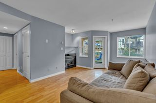 """Photo 10: 112 2432 WELCHER Avenue in Port Coquitlam: Central Pt Coquitlam Townhouse for sale in """"GARDENIA"""" : MLS®# R2521605"""