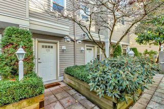"""Photo 27: 112 2432 WELCHER Avenue in Port Coquitlam: Central Pt Coquitlam Townhouse for sale in """"GARDENIA"""" : MLS®# R2521605"""