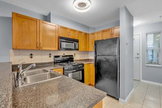 """Photo 4: 112 2432 WELCHER Avenue in Port Coquitlam: Central Pt Coquitlam Townhouse for sale in """"GARDENIA"""" : MLS®# R2521605"""
