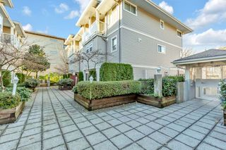 """Photo 30: 112 2432 WELCHER Avenue in Port Coquitlam: Central Pt Coquitlam Townhouse for sale in """"GARDENIA"""" : MLS®# R2521605"""