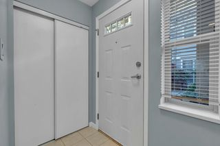 """Photo 19: 112 2432 WELCHER Avenue in Port Coquitlam: Central Pt Coquitlam Townhouse for sale in """"GARDENIA"""" : MLS®# R2521605"""