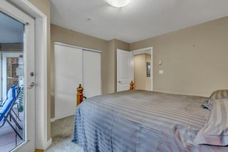 """Photo 17: 112 2432 WELCHER Avenue in Port Coquitlam: Central Pt Coquitlam Townhouse for sale in """"GARDENIA"""" : MLS®# R2521605"""