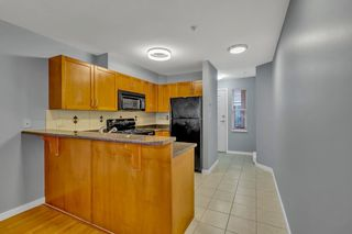 """Photo 6: 112 2432 WELCHER Avenue in Port Coquitlam: Central Pt Coquitlam Townhouse for sale in """"GARDENIA"""" : MLS®# R2521605"""