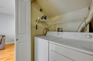 """Photo 25: 112 2432 WELCHER Avenue in Port Coquitlam: Central Pt Coquitlam Townhouse for sale in """"GARDENIA"""" : MLS®# R2521605"""