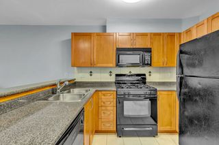"""Photo 9: 112 2432 WELCHER Avenue in Port Coquitlam: Central Pt Coquitlam Townhouse for sale in """"GARDENIA"""" : MLS®# R2521605"""