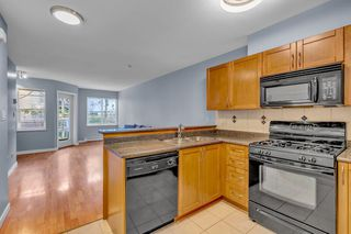 """Photo 5: 112 2432 WELCHER Avenue in Port Coquitlam: Central Pt Coquitlam Townhouse for sale in """"GARDENIA"""" : MLS®# R2521605"""