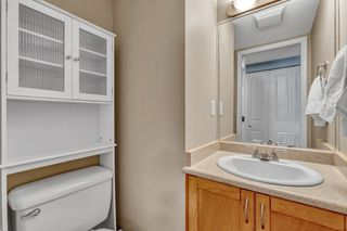 """Photo 23: 112 2432 WELCHER Avenue in Port Coquitlam: Central Pt Coquitlam Townhouse for sale in """"GARDENIA"""" : MLS®# R2521605"""