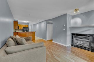 """Photo 12: 112 2432 WELCHER Avenue in Port Coquitlam: Central Pt Coquitlam Townhouse for sale in """"GARDENIA"""" : MLS®# R2521605"""