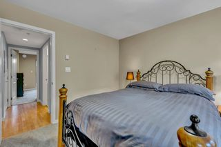 """Photo 16: 112 2432 WELCHER Avenue in Port Coquitlam: Central Pt Coquitlam Townhouse for sale in """"GARDENIA"""" : MLS®# R2521605"""