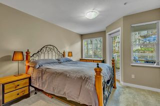 """Photo 18: 112 2432 WELCHER Avenue in Port Coquitlam: Central Pt Coquitlam Townhouse for sale in """"GARDENIA"""" : MLS®# R2521605"""