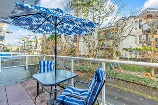 """Photo 34: 112 2432 WELCHER Avenue in Port Coquitlam: Central Pt Coquitlam Townhouse for sale in """"GARDENIA"""" : MLS®# R2521605"""