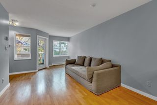 """Photo 11: 112 2432 WELCHER Avenue in Port Coquitlam: Central Pt Coquitlam Townhouse for sale in """"GARDENIA"""" : MLS®# R2521605"""