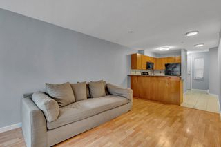 """Photo 14: 112 2432 WELCHER Avenue in Port Coquitlam: Central Pt Coquitlam Townhouse for sale in """"GARDENIA"""" : MLS®# R2521605"""