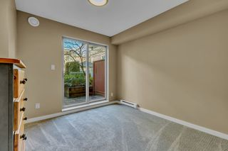 """Photo 21: 112 2432 WELCHER Avenue in Port Coquitlam: Central Pt Coquitlam Townhouse for sale in """"GARDENIA"""" : MLS®# R2521605"""