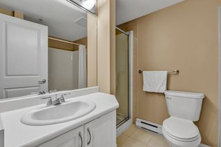 """Photo 22: 112 2432 WELCHER Avenue in Port Coquitlam: Central Pt Coquitlam Townhouse for sale in """"GARDENIA"""" : MLS®# R2521605"""