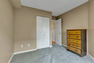 """Photo 20: 112 2432 WELCHER Avenue in Port Coquitlam: Central Pt Coquitlam Townhouse for sale in """"GARDENIA"""" : MLS®# R2521605"""