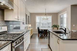 Photo 13: 56 AUBURN SHORES Manor SE in Calgary: Auburn Bay Detached for sale : MLS®# A1052787