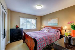 Photo 6: 208 5211 Irmin Street in Burnaby: Metrotown Townhouse for sale (Burnaby South)  : MLS®# R2497729