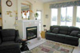 Photo 3: MLS #358446: Condo for sale (Quay)  : MLS®# 358446